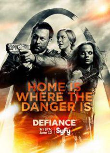 defiance s01e04
